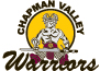 Chapman Valley Basketball Club